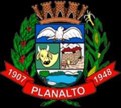 Câmara Municipal de Planalto